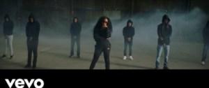 H.E.R. – Slide (feat. YG)
